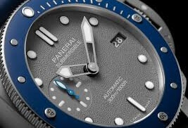 Panerai Submersible PAM959 replica