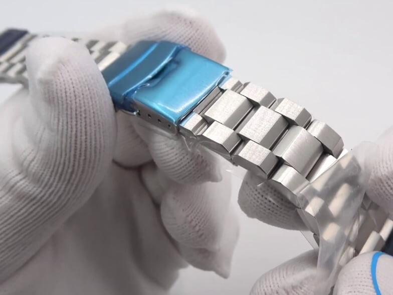 Fake Rolex Oyster Bracelet